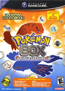 File:PokemonBox.jpg