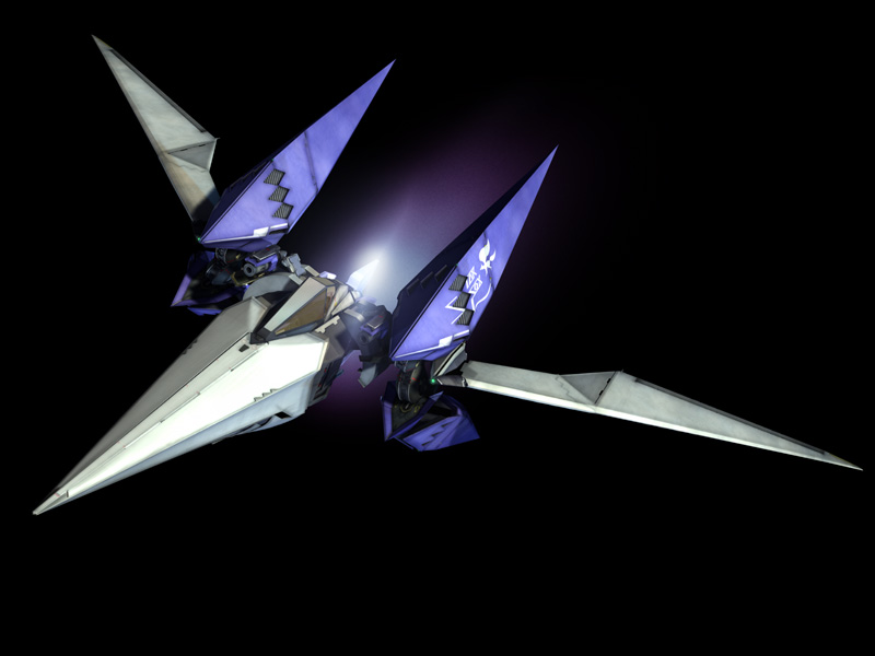 File:Arwing.jpg