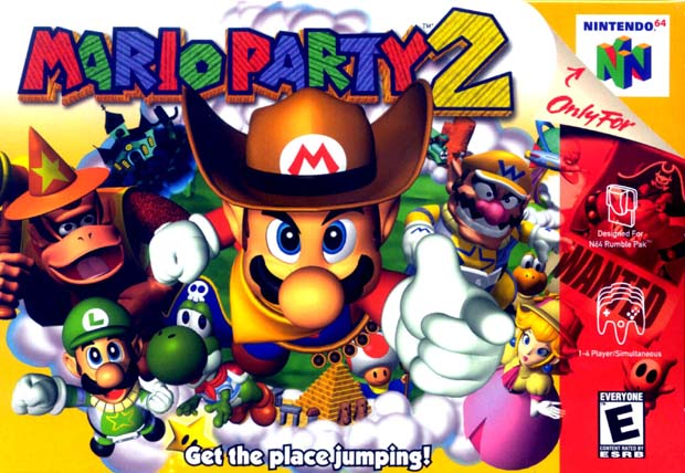File:MarioParty2Box.jpg