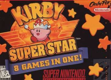 File:KirbySuperStarBox.jpg