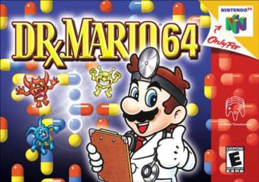 File:Dr.Mario64Box.jpg