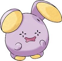 File:Whismur.png