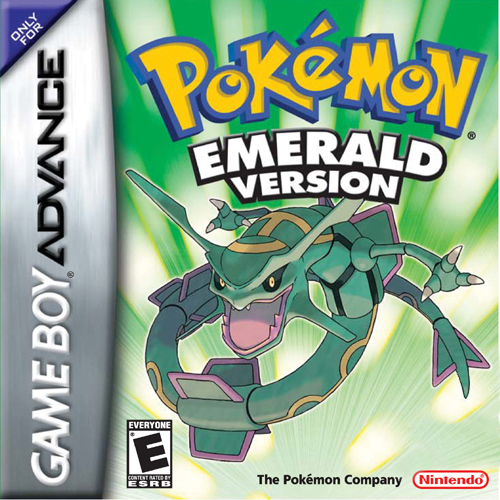 File:PokemonEmeraldBox.jpg