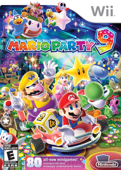 File:Marioparty9.jpg